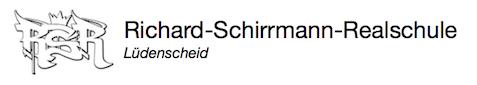 Richard-Schirrmann-Realschule