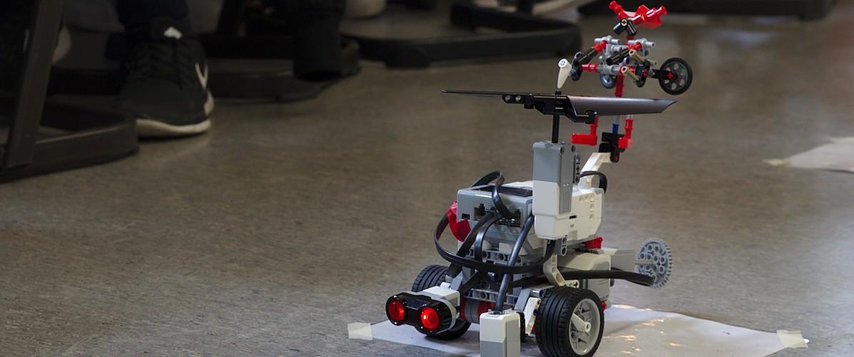 Lego-Mindstorm-Day